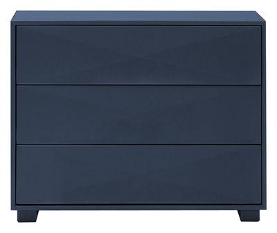 designer kommoden online kaufen hublery. Black Bedroom Furniture Sets. Home Design Ideas