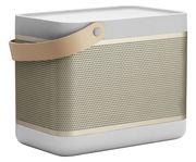 Beolit 15 Bluetooth-Lautsprech...
