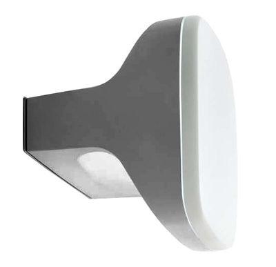 Foto Applique Sky - Plafoniera di Luceplan - Alluminio - Metallo
