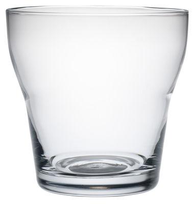 Mami xl  2 verres a eau alessi couleur unique Alessi La Redoute