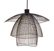 suspensions luminaires design et lampes suspensions design. Black Bedroom Furniture Sets. Home Design Ideas