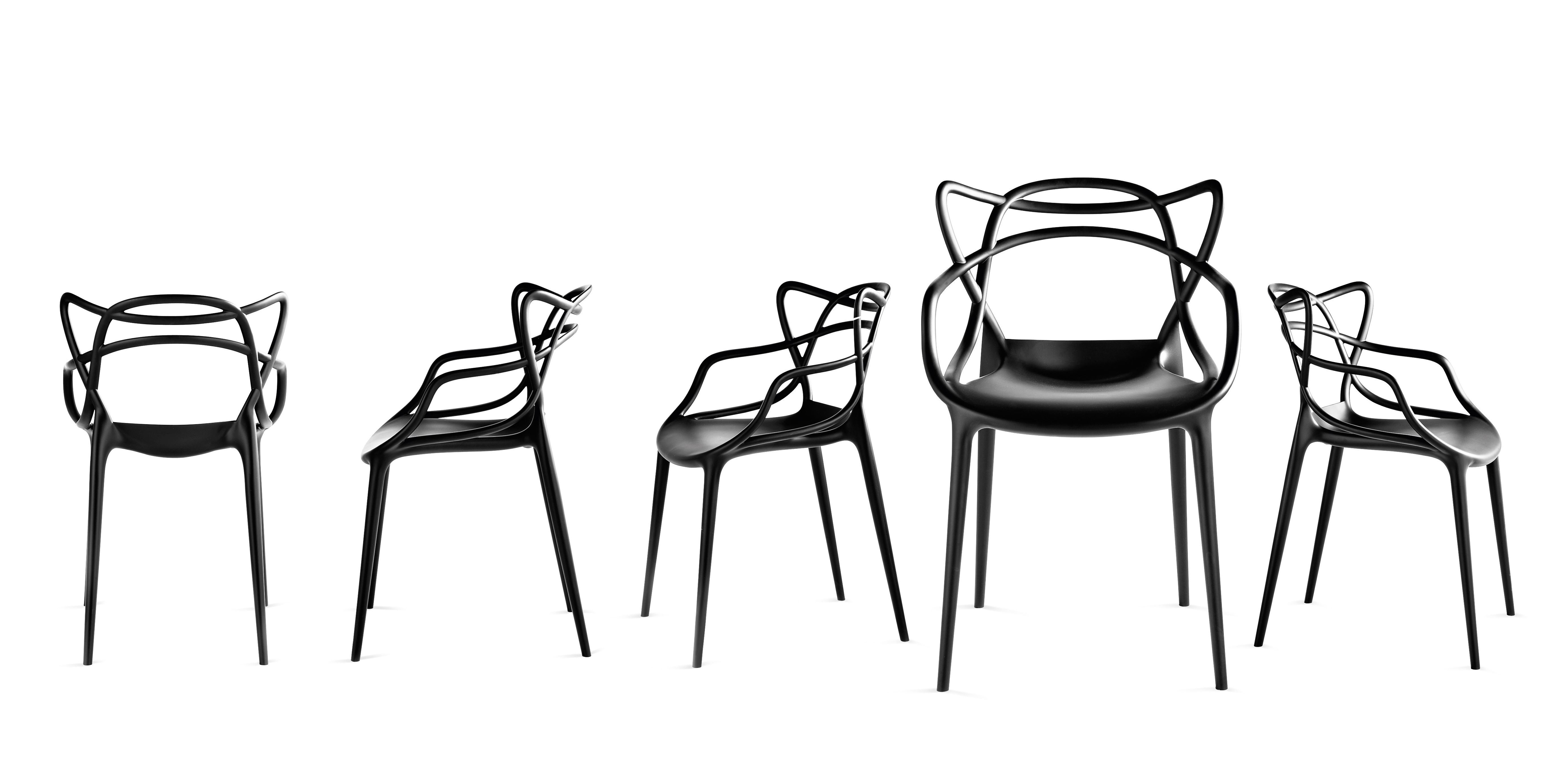 Prod Fauteuil Empilable Masters Plastique Kartell Ref5865 09 additionally Prod Fauteuil Empilable Masters Plastique Kartell Ref5865 14 together with Prod Fauteuil Empilable Masters Plastique Kartell Ref5865 09 as well  on bloc note starck