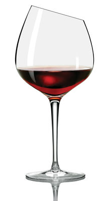 Wine glass - For Bourgogne