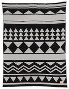 Inka Blanket...