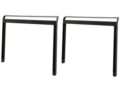 tr teau achat vente de tr teau pas cher. Black Bedroom Furniture Sets. Home Design Ideas