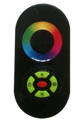 Foto Telecomando Baraonda - per il bar Baraonda RGB di MyYour - Nero - Materiale plastico