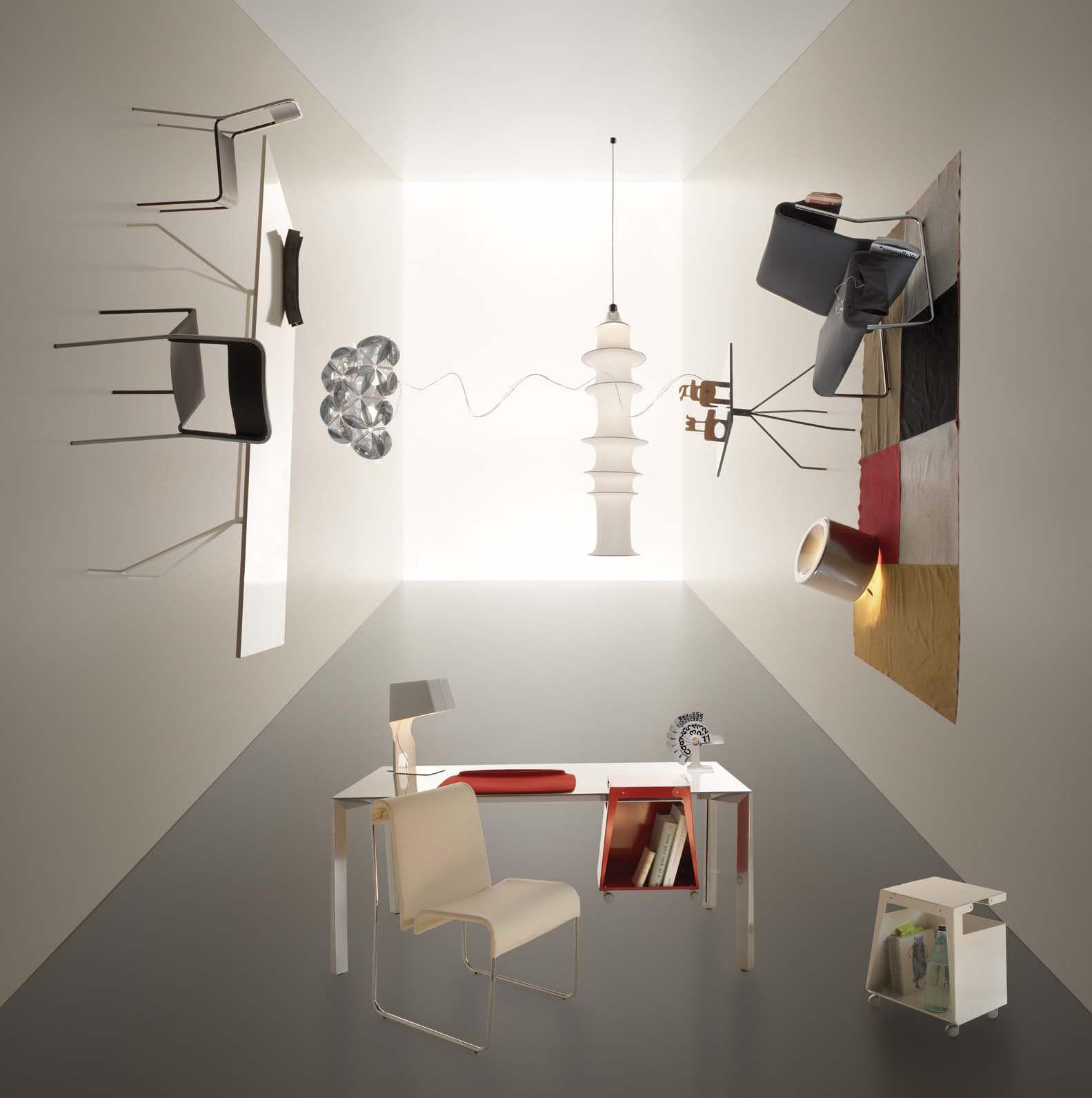 Abbassamento Soffitto Led: Installazione lightbox ® - youtube ...