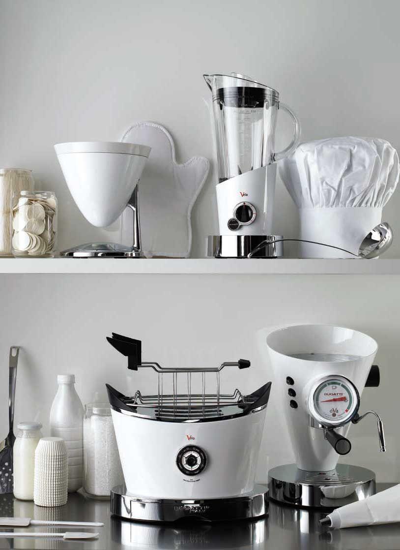 Balance de cuisine lectronique uma minuteur noir bugatti - Minuteur electronique cuisine ...
