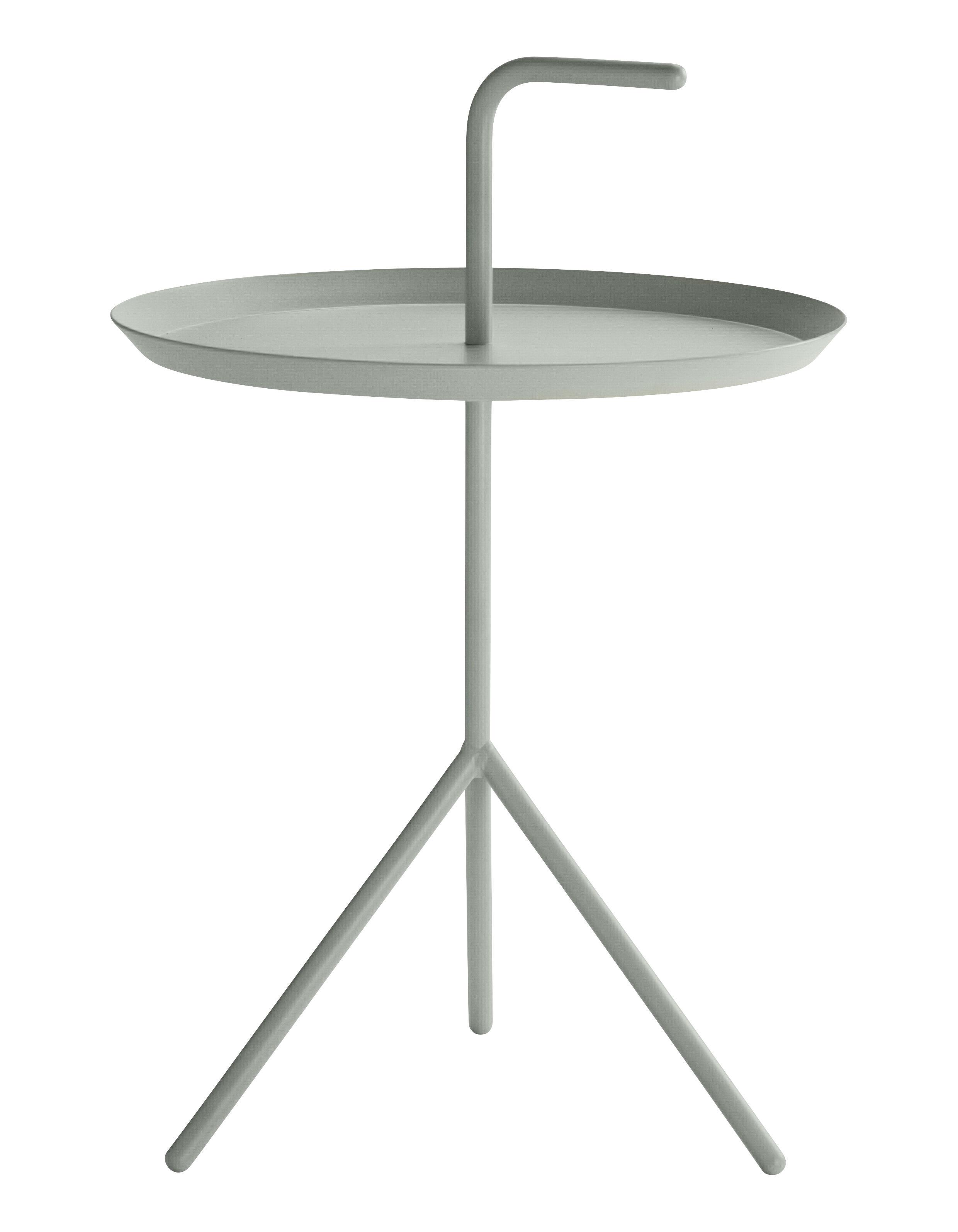 Table basse qui souvre argenteuil 19 - Table de jardin walmart argenteuil ...