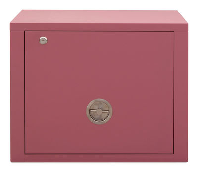 Stack Storage unit - Large drawer cabinet - Key lock