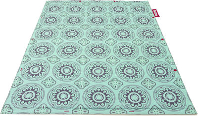Tapis d 39 ext rieur flying carpet outdoor 180 x 140 cm for Tapis exterieur design