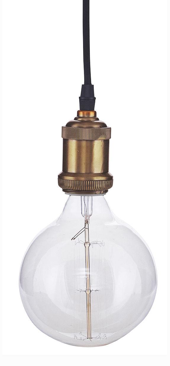 clear e27 25 w house doctor ampoule incandescente e27. Black Bedroom Furniture Sets. Home Design Ideas