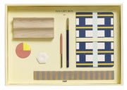 Bureau Medium Box / 1 Stiftabl...