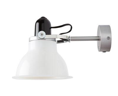 Foto Applique Type 1228 di Anglepoise - Bianco - Metallo