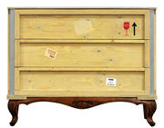 Export Como Chest of drawers -...