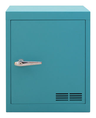 Stack Storage unit - Cabinet 1 door - Key lock