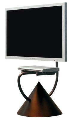toncelli ou la cuisine design artisanale italienne design feria. Black Bedroom Furniture Sets. Home Design Ideas