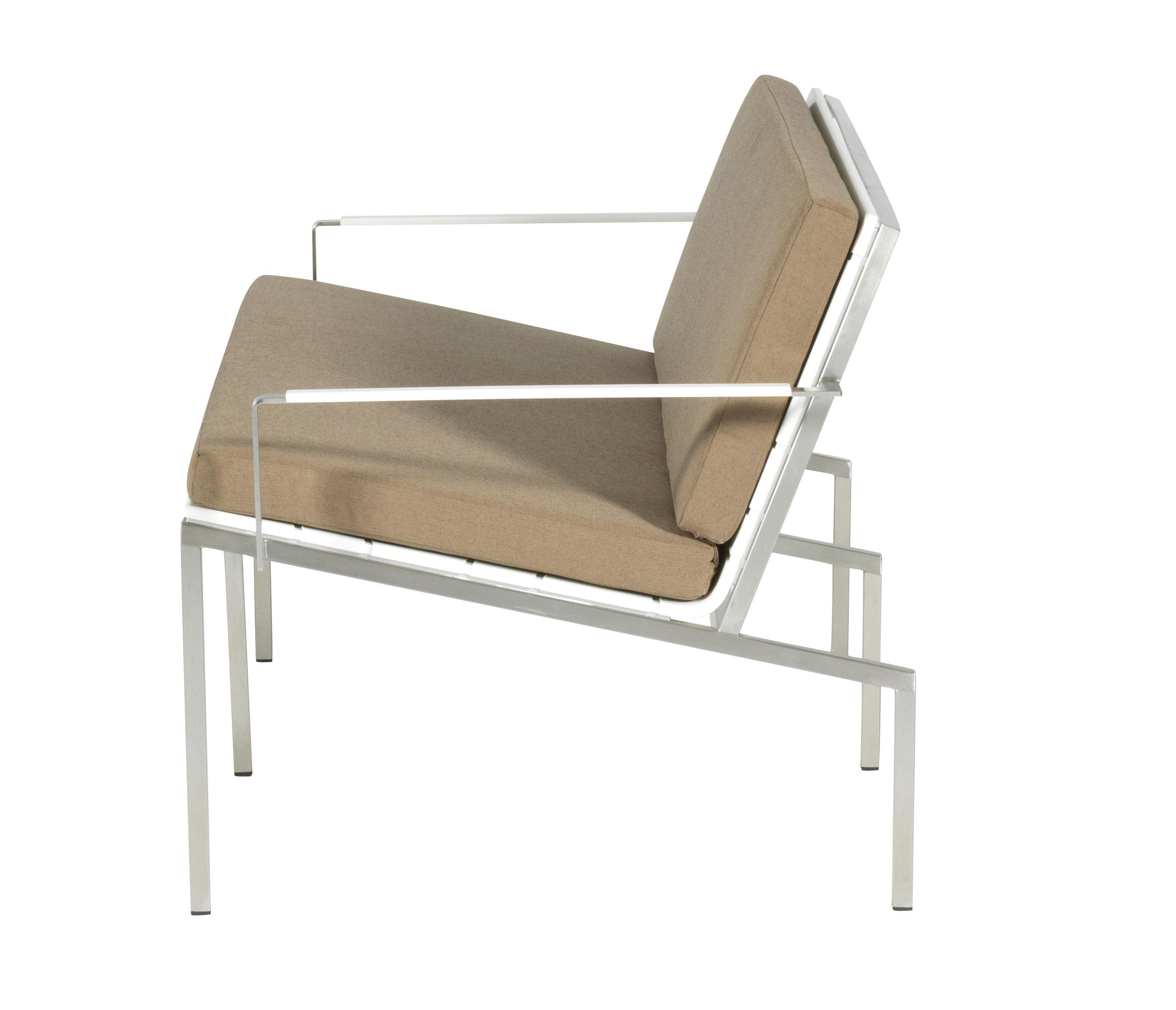 fauteuil bas bandoline fauteuil bas blanc viteo. Black Bedroom Furniture Sets. Home Design Ideas