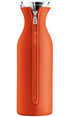 Carafe - Drip-free carafe 1,4 L - Without neoprene cover