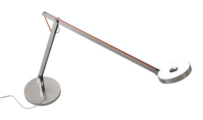 String T1 LED - Desktop lamp