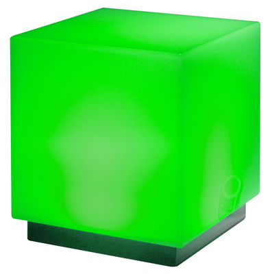 Light Cube Mono Floor lamp
