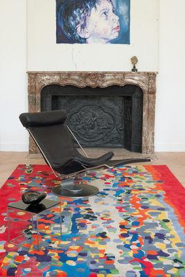 California rug by florence bourel 170 x 240 cm - Tapis florence bourel ...