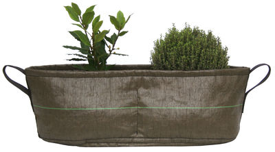 Geotextile Planter - Outdoor - 14 Litres