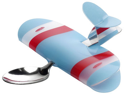 Babyplane Spoon - For children