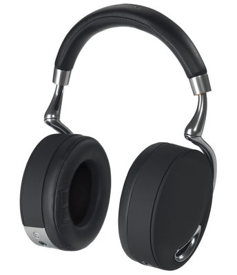 Zik by Starck Bluetooth headphones