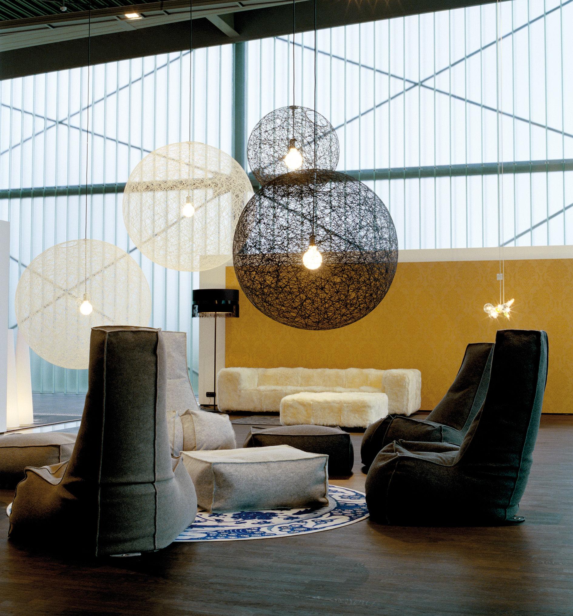 forum illuminazione key help devo illuminare tutta la casa. Black Bedroom Furniture Sets. Home Design Ideas