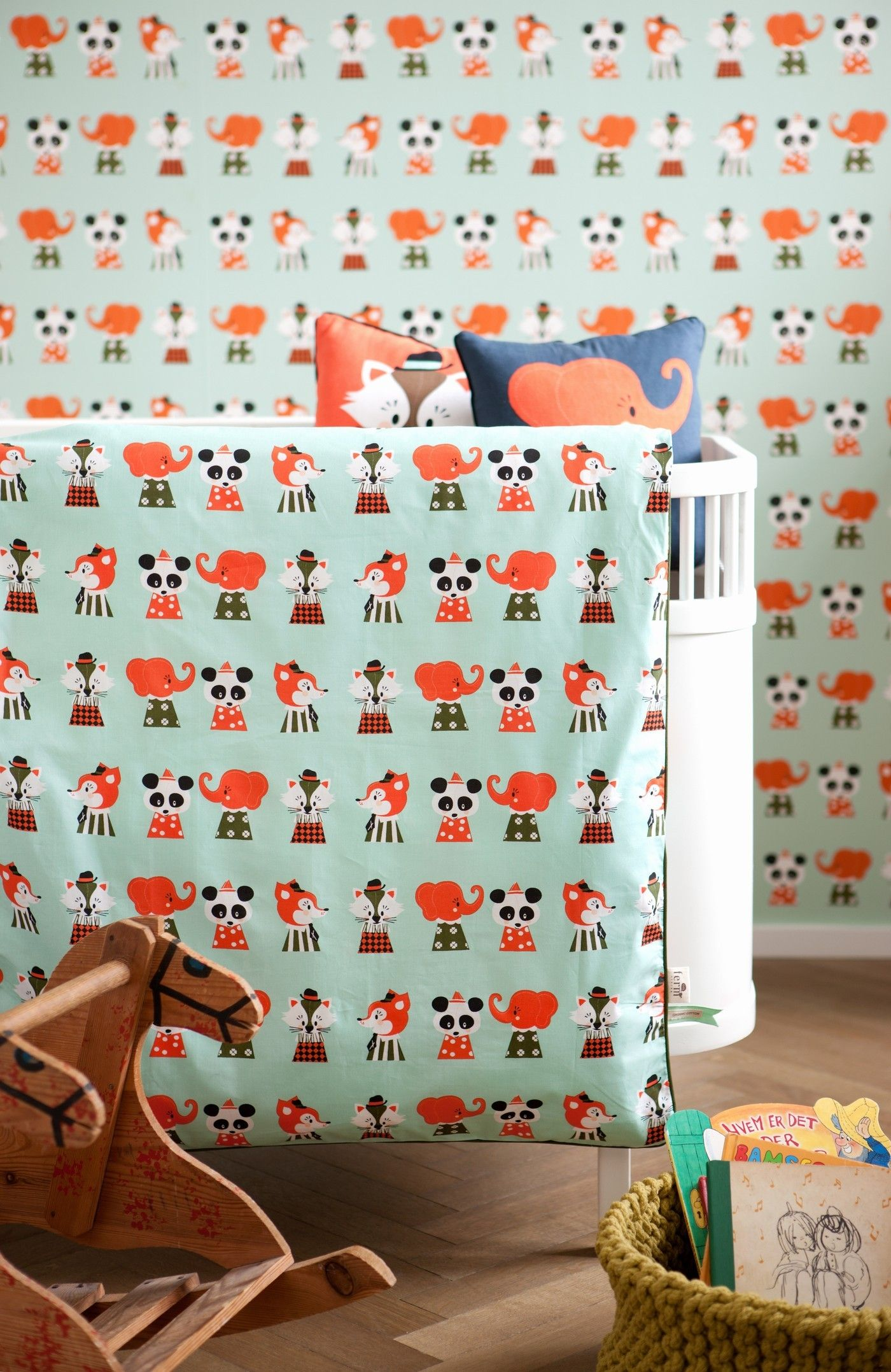 marionette junior f r 1 person 100 x 140 cm ferm. Black Bedroom Furniture Sets. Home Design Ideas
