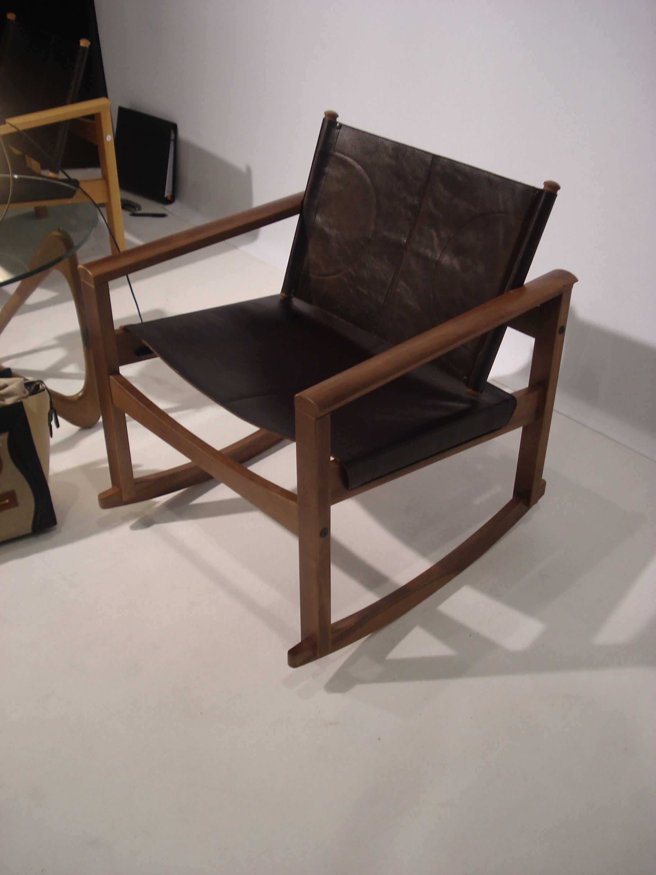 home furniture armchairs peglev rocking chair rocking chair