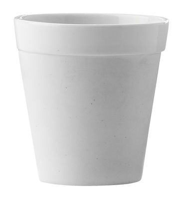 Cool Cup Mug - Insulated