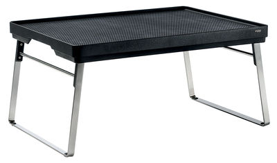 Vipp401 Tray - Mini table