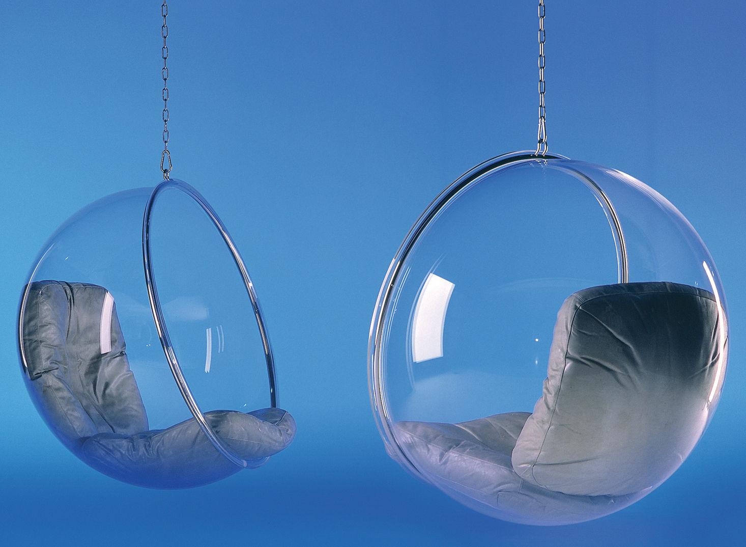 bubble chair hanging armchair hanging armchair clear. Black Bedroom Furniture Sets. Home Design Ideas