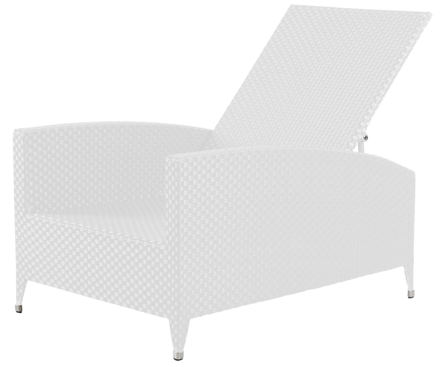 transatlantik mit verstellbarer r ckenlehne sifas sessel. Black Bedroom Furniture Sets. Home Design Ideas