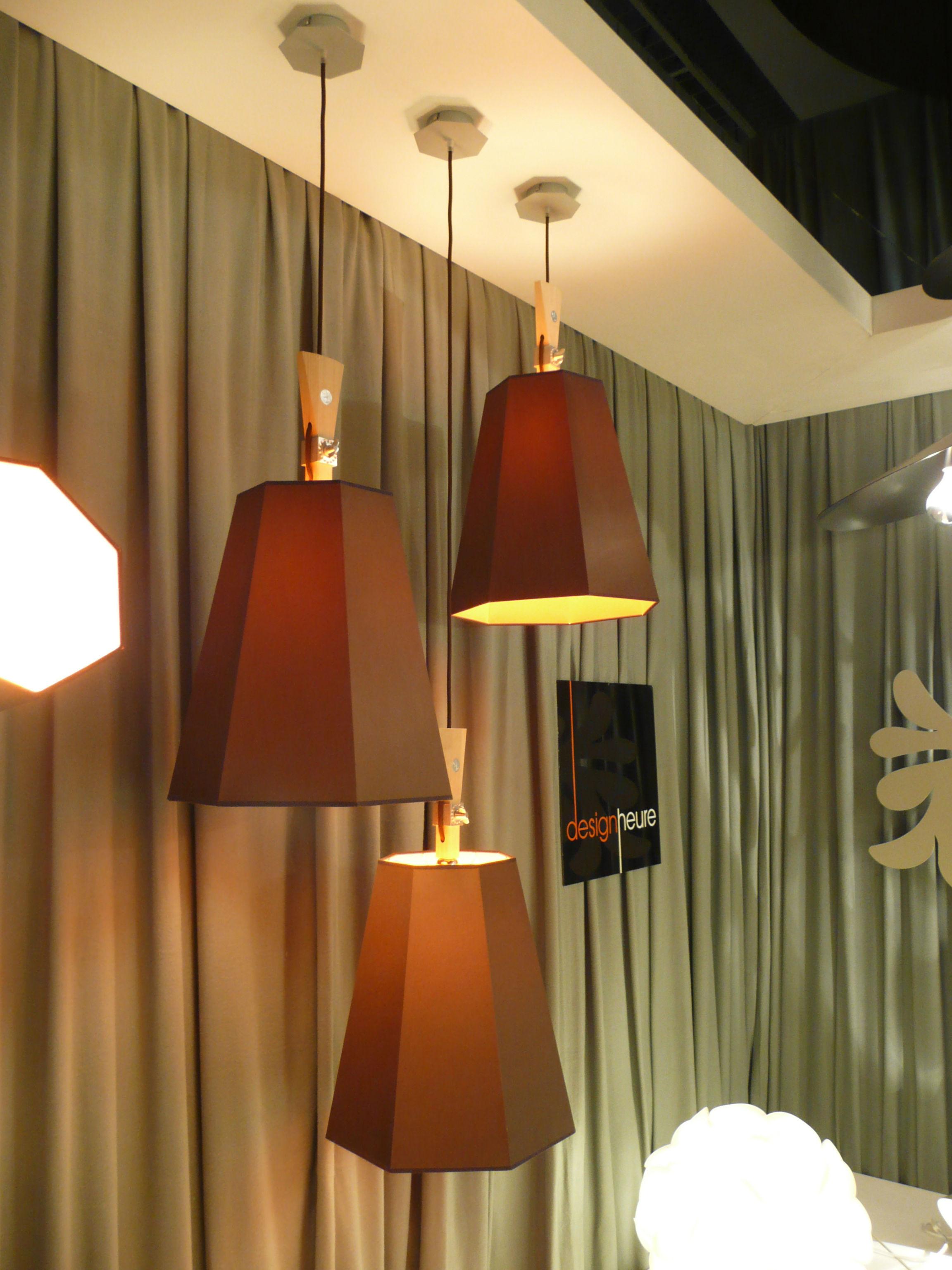 baignoire asym trique baln o baignoire asym trique baln o sur enperdresonlapin. Black Bedroom Furniture Sets. Home Design Ideas