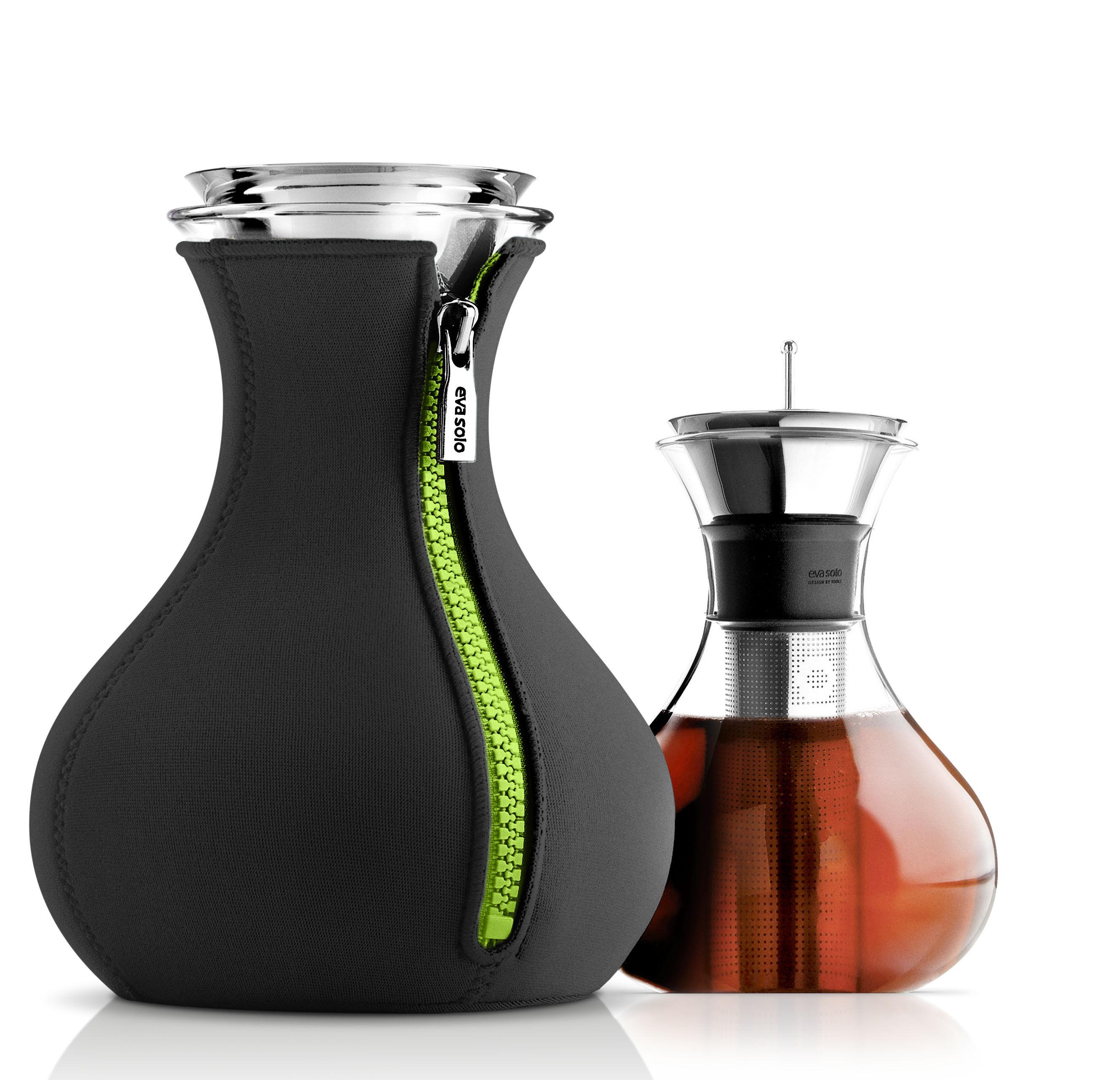 Th i re avec fourreau isolant bicolore 1l noir zip for Solidworks design table zoom