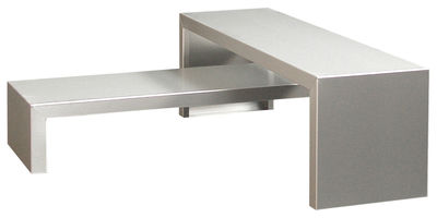 Table basse Small Al Zeus