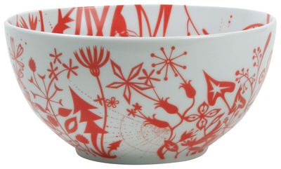 Table Stories - Spider Salade bowl - Ø 27 cm