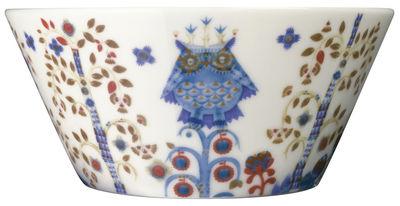 Image du produit Bol Taika / 60 cl - Iittala Blanc en Céramique
