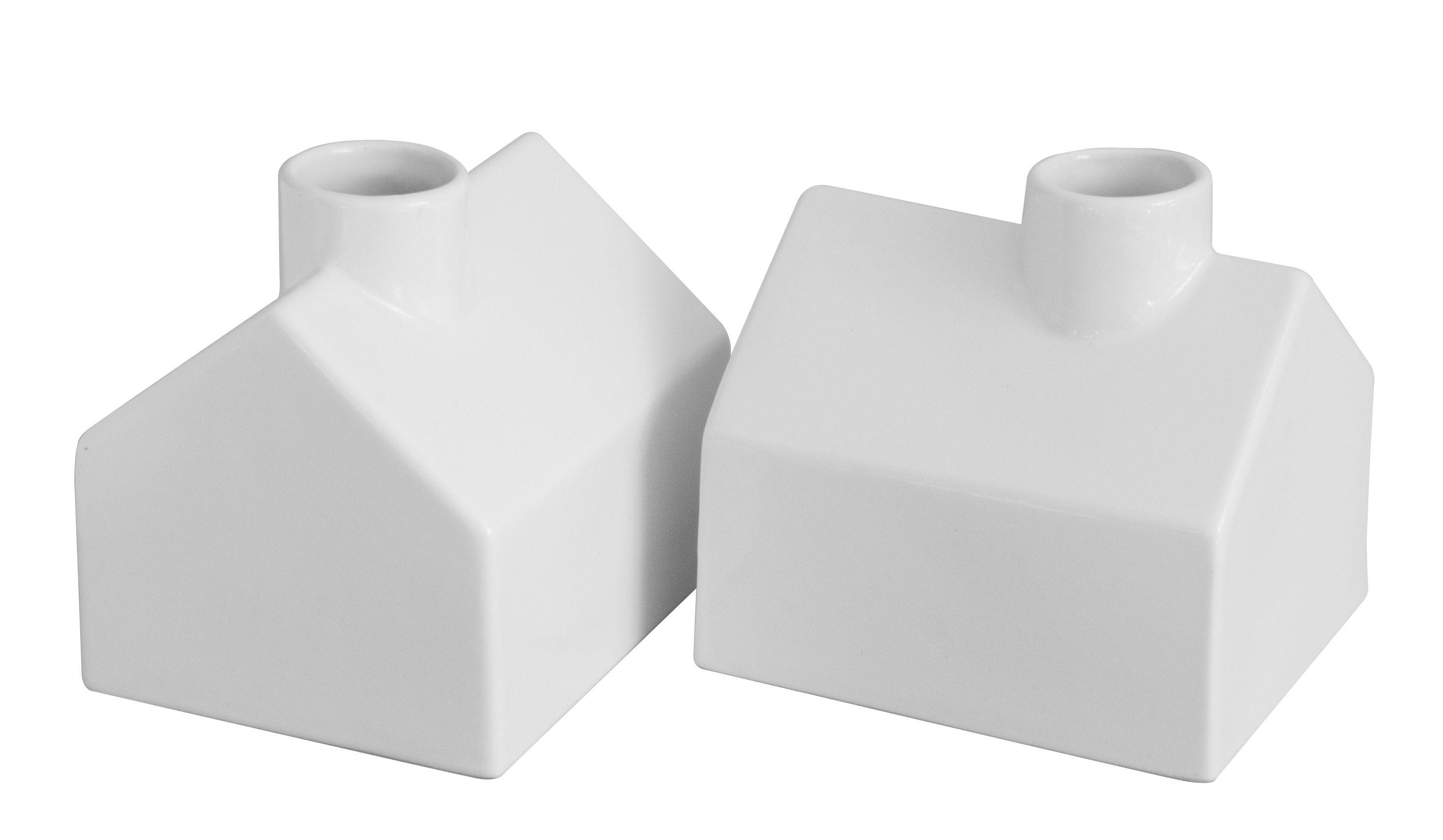 Soliflore casablanca humidificateur radiateur blanc - Humidificateur de radiateur ...