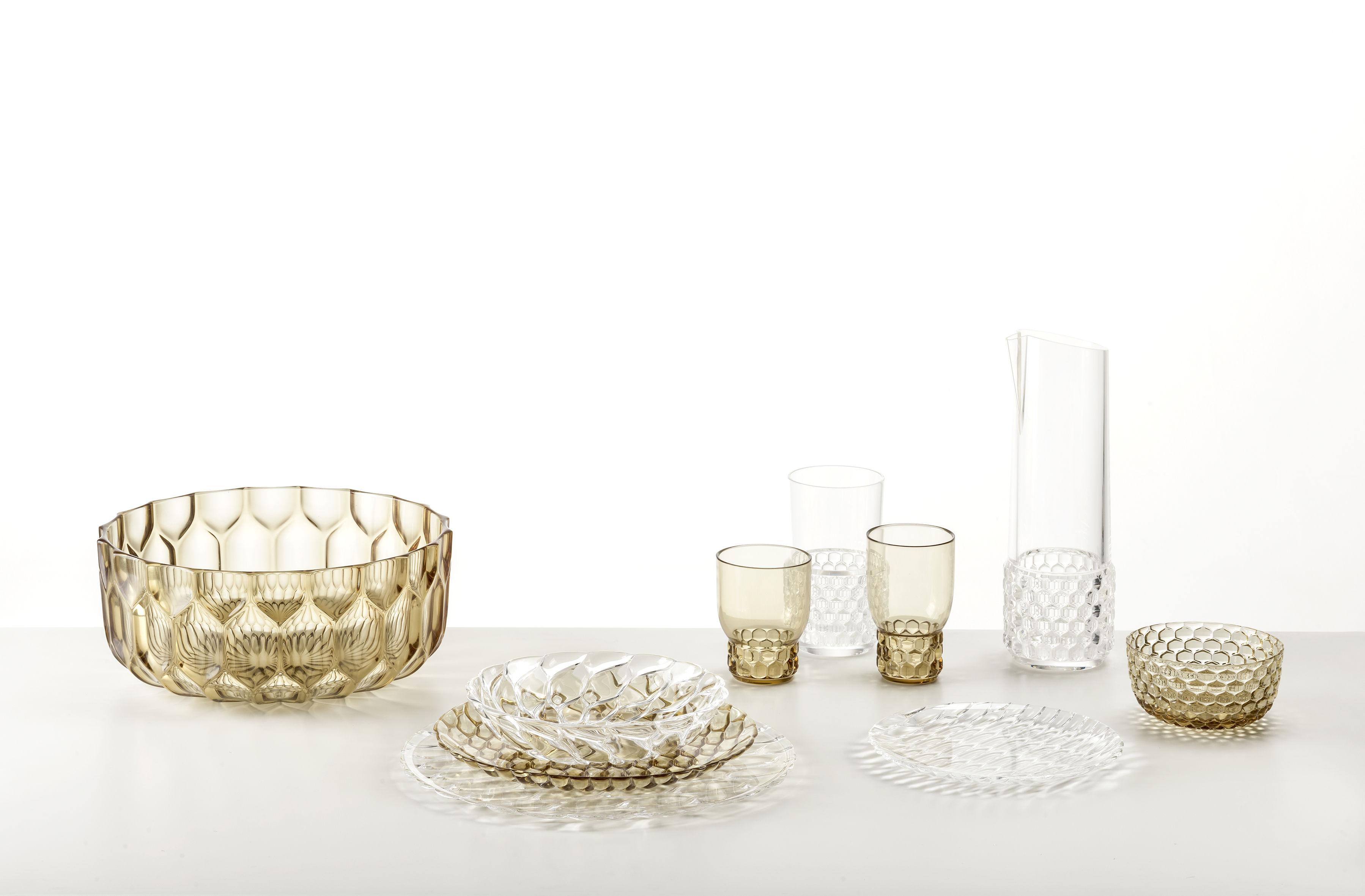 Assiette creuse jellies family 22 cm bleu ciel kartell for Solidworks design table zoom