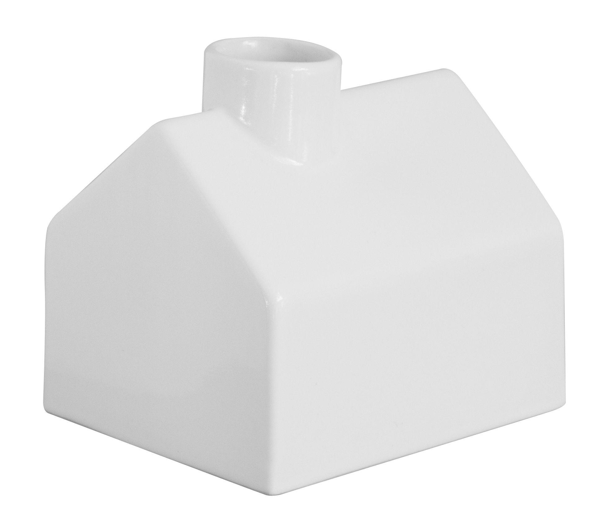 Soliflore casablanca humidificateur radiateur blanc - Humidificateur pour radiateur ...