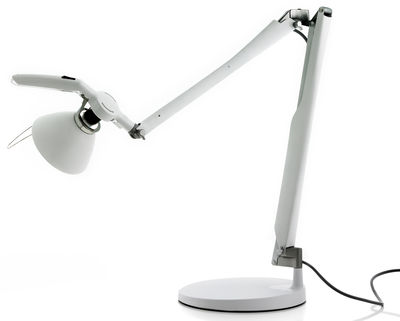 Fortebraccio Table lamp - Dimmer