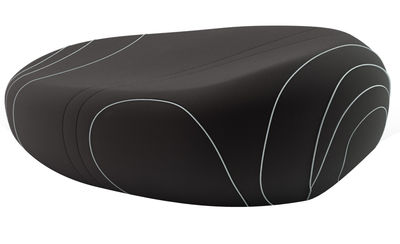 Enza Sofa Neoprene version - Outdoor use