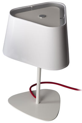 Petit Nuage Table lamp