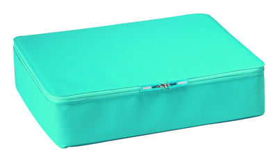 Travel Box XL