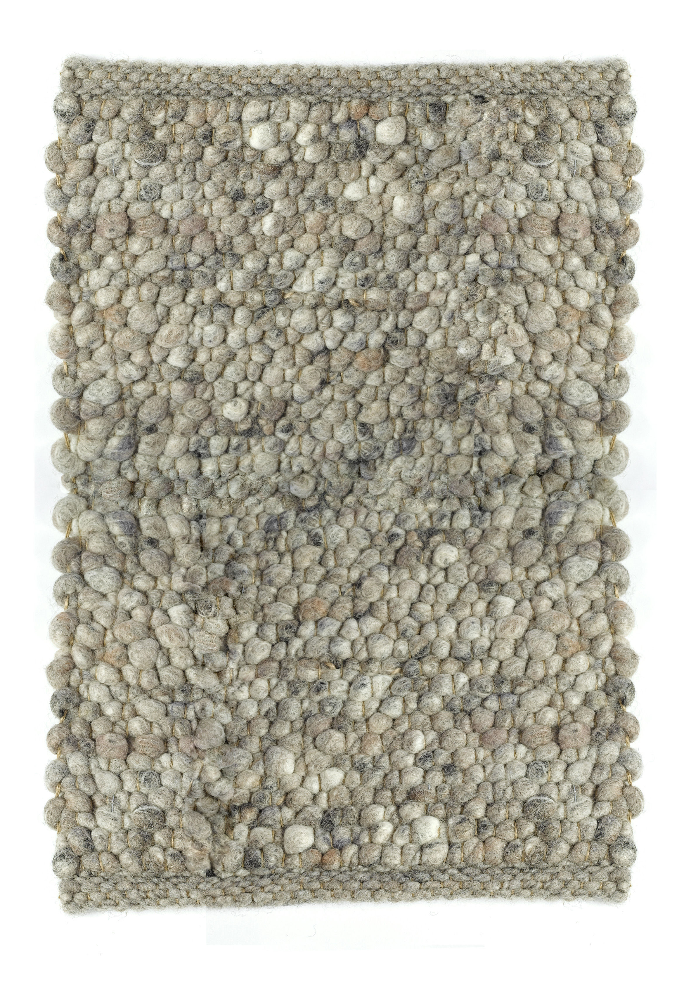 carpet pebbles 170 x 230 cm pols potten teppich. Black Bedroom Furniture Sets. Home Design Ideas