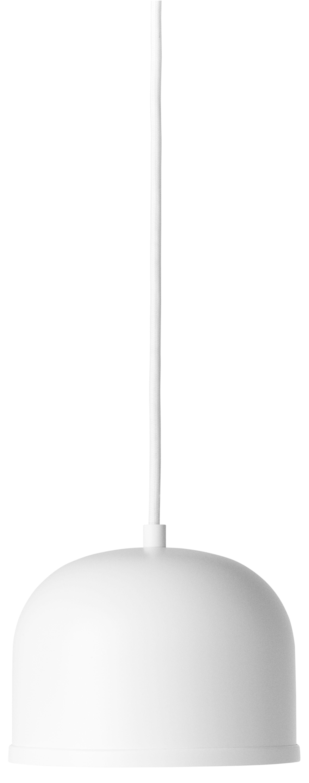 Scopri Sospensione GM -/ ? 15 cm, Bianco di Menu, Made In ...